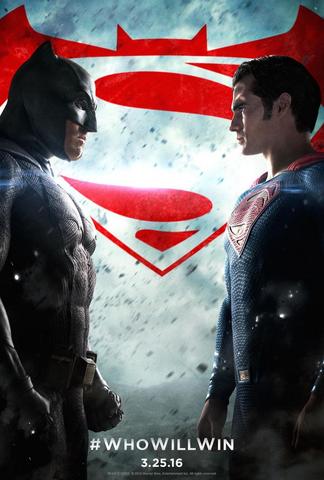 Archivo:Tour Superman 27.png