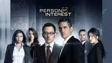 Person Of Interest.png