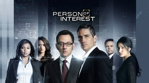 Archivo:Person Of Interest.png