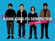 Asian Kung-Fu Generation.png
