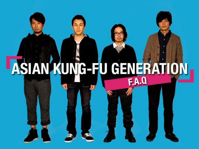 Archivo:Asian Kung-Fu Generation.png