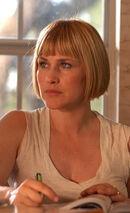 w:c:cine:Patricia Arquette
