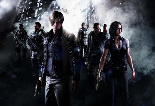 Archivo:Resident Evil Wiki - Spotlight.png