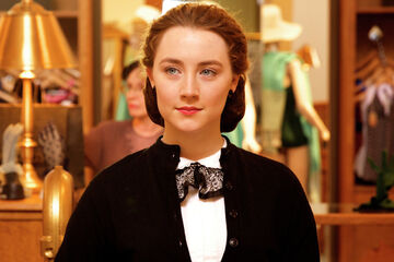 w:c:cine:Saoirse Ronan
