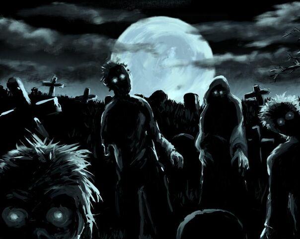 Archivo:Zombies.jpg