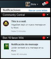 Cross-wiki-notifications.png