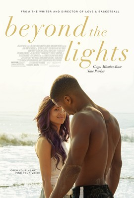 Archivo:Beyond the Lights.jpg