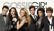 Gossip Girl.png