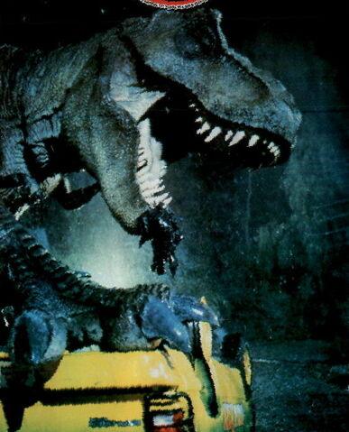 Archivo:Jurassic-Park-jurassic-park-27400041-564-698.jpg