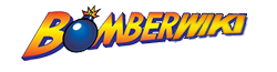 Archivo:Votacion-bomberwiki.png