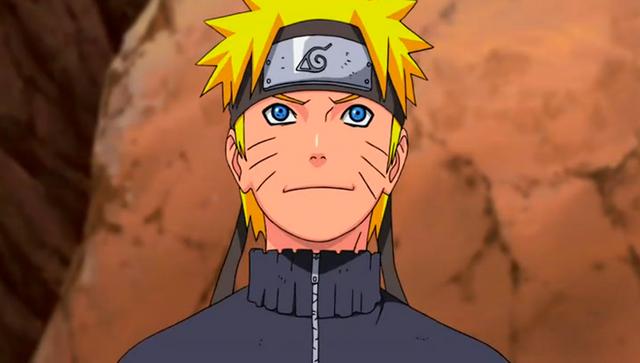 Archivo:Tour Naruto fondo.png