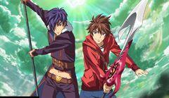 Endride Guia Anime Primavera 2016 Wikia.jpg