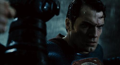 Tour Superman slider.jpg