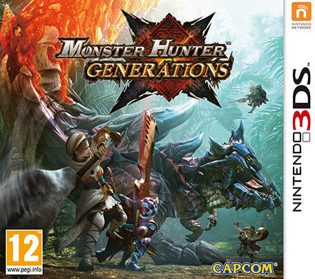 Archivo:Monster-hunter-generations.jpg