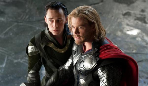 Archivo:Thor El mundo oscuro.jpg