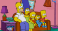 Banner-Simpsons-GT-Slider.png