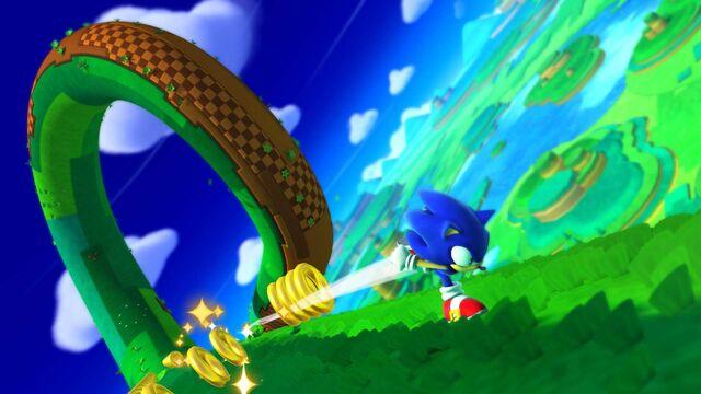 Archivo:Spotlight SonicWiki 2.jpg
