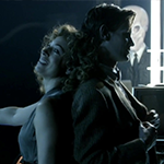 Archivo:Thumb Undécimo Doctor - River Song.png