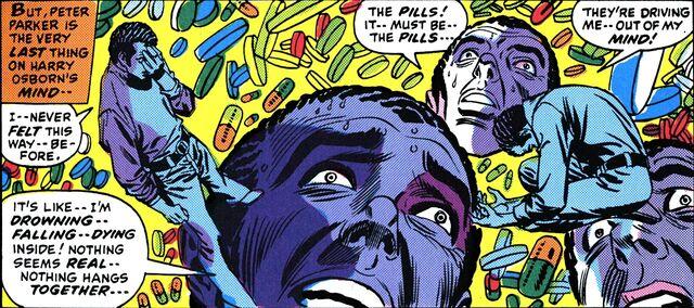 Archivo:Spiderman 5.jpg