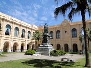 Universidad Nacional de Córdoba.png