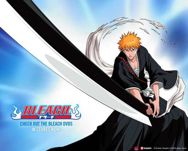 Archivo:Bleach Spotlight.jpg