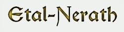 Etal-Nerath Wikia