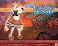 Eternal Sonata Promotional Wallpaper - Polka.jpg