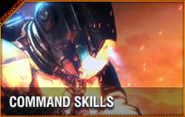 Category:Command Skills