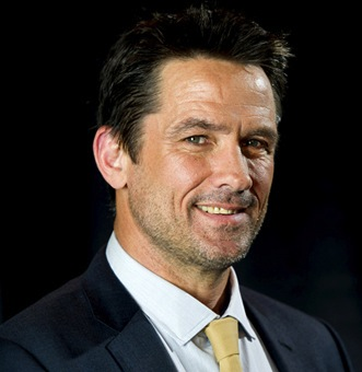 billy campbell actor