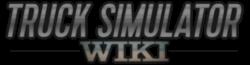 Euro Truck Simulator 2 Wiki