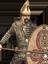 EB1 UC Get Dacian Heavy Phalanx