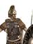 EB1 UC Get Thracian Peltasts