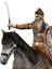 EB1 UC Get Dacian Medium Cavalry