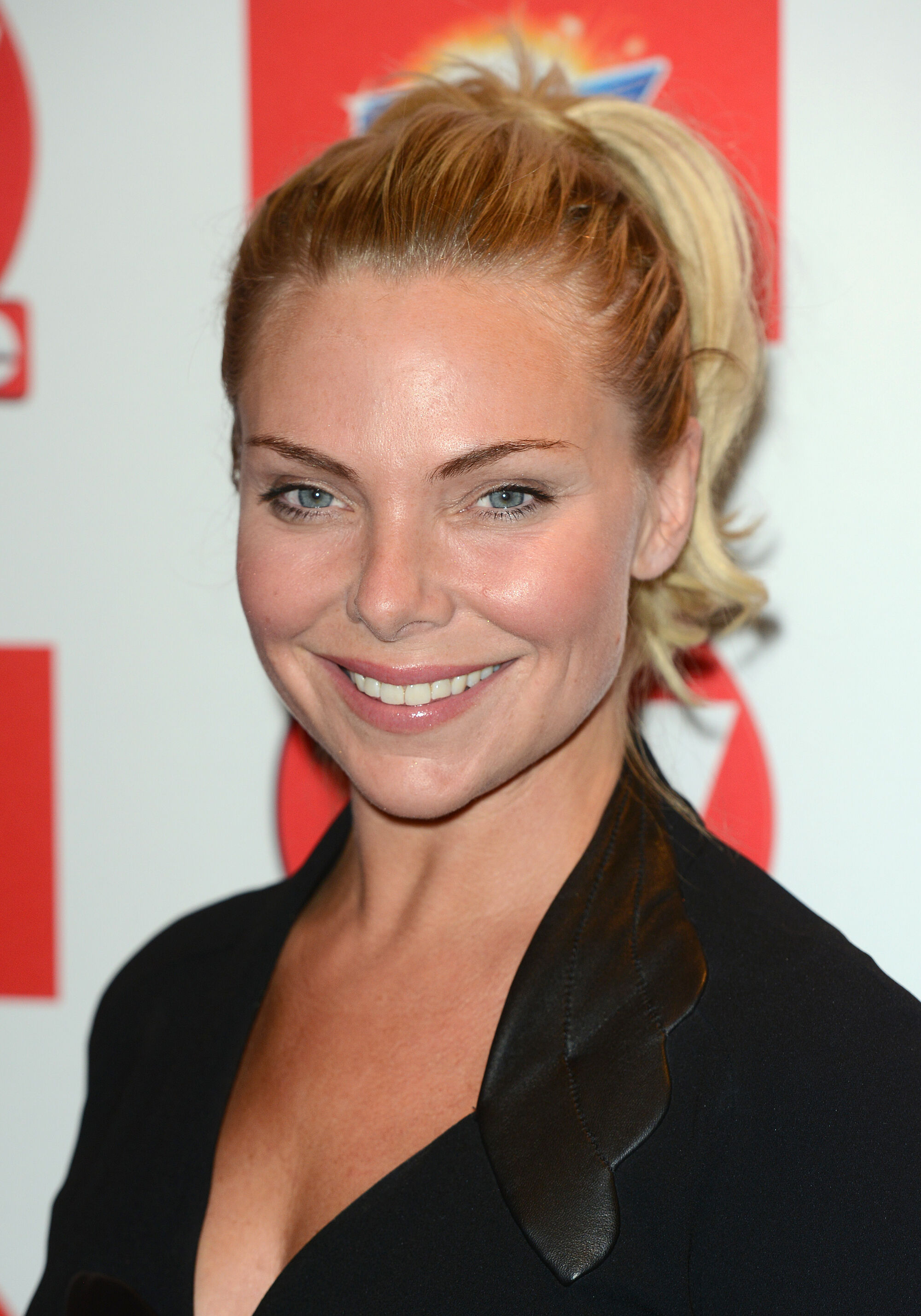 Samantha Womack Nude Photos 22
