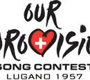 Our Eurovision 1957