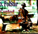 80 Pol Star Contest