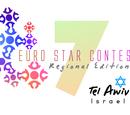 7 Euro Star Contest