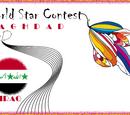 28 World Star Contest