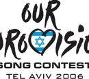 Our Eurovision 2006