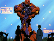 Eva-02 Headless