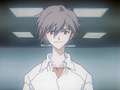Kaworu after Synch.png