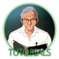 Tutorials (Icon).png