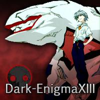 File:StaffAvatar Dark-EnigmaXIII.png