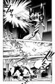 Eva-01 simulating training (manga).png