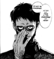 Gendo in the manga.png