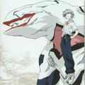 Kaworu & Mass Production Evangelion Artwork.png