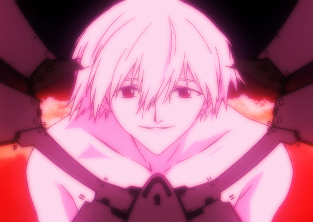 File:Kaworu (Giant of Light).png