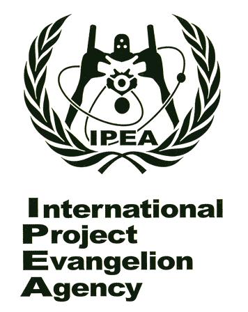 File:IPEA Logo.png