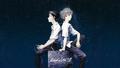 Evangelion 3.0 Shinji and Kaworu.png