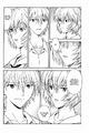 Kaworu Rei (manga).png
